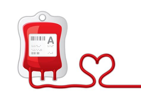 Blood Donation Blood Donation Is Like Saving A Literacybase