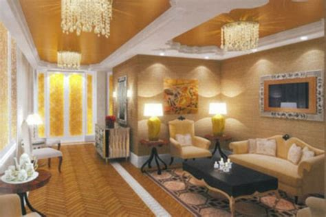 Antilla Pictures Interior by Antilla World S Most Expensive Home