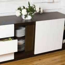 in mode modern home and office furniture home decor