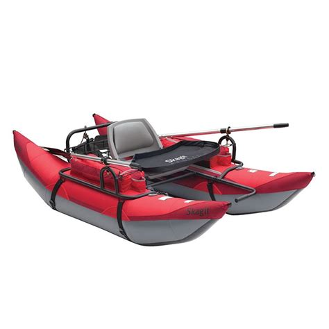 bass boat gadgets skagit inflatable pontoon boat gadgets pinterest