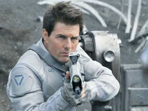 best movies tom cruise list tom cruise s 10 highest grossing films of all time