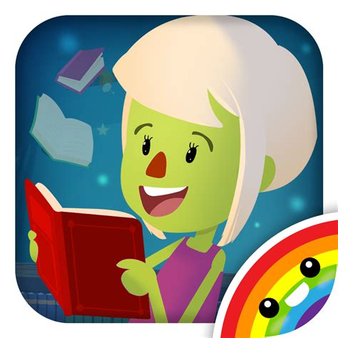 book app bamba books is our 10th app hurray bamba apps for