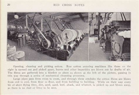 cotton mill machinery calculations a complete comprehensive and practical treatment of all necessary calculation on cotton carding and spinning machines classic reprint books a study in cotton