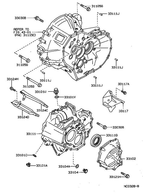 toyota parts diagram toyota corolla transmission diagram toyota free engine
