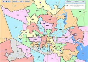 2012 democratic primary overview harris county the