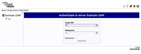 configure ubuntu ldap server how to install and configure openldap and phpldapadmin on