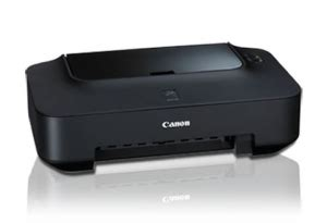 software resetter untuk printer canon ip2770 free download software canon pixma ip2770 gettspain
