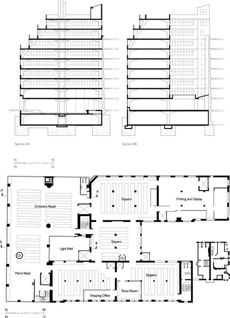 165 eaton place floor plan 165 eaton place floor plan 165 eaton place floor plan