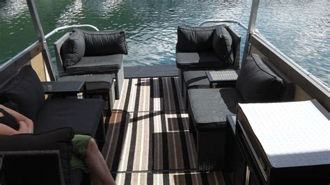 luxury pontoon boat seats custom 21 foot pontoon boat global product reviews