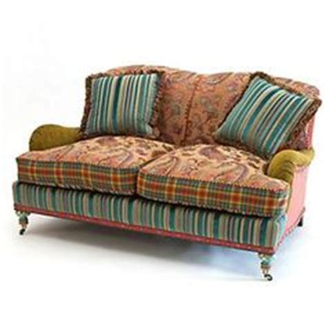 comfy couch highland in cottage style overstuffed sofa overstuffed sofas sofas
