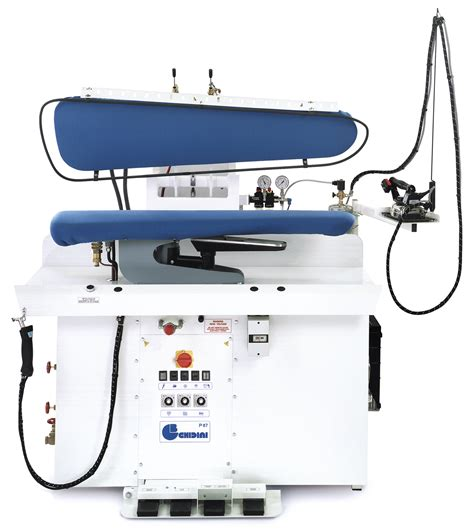 Laundry Presser by Flat Work Ironer Consumables For Laundry In India From Indianlaundryproducts
