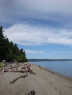 pt defiance boathouse loved going here with the dogs salmon beach puget sound
