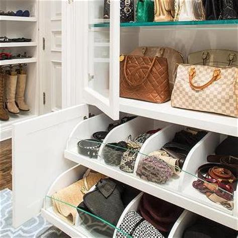 Designer Zara Bag Pulled From Store Shelves by Interior Design Inspiration Photos By La Closet Design