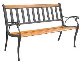 Black Wrought Iron Bench Seat How Stunning Modern The Unique Metal Bench Design Ideas