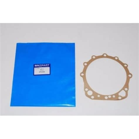 land rover discovery 2 automatic gearbox buy land rover discovery 2 gasket end cover zf automatic