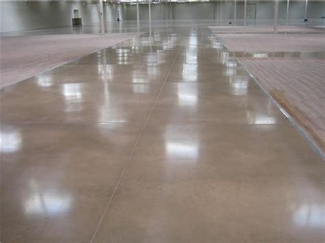 San Diego Floor Removal   Best Floor Removal in San Diego