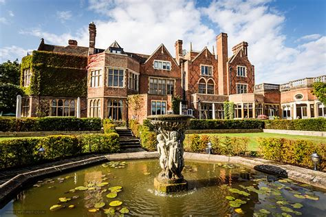 warren house warren house country house in surrey weddings conferences and events venue