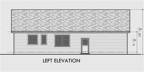 single level house plans one story house plans great