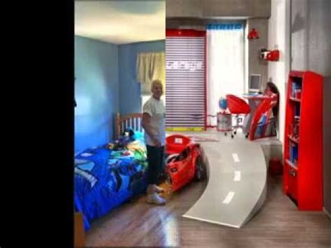 superheroes bedroom ideas superhero bedroom decorating ideas crazy design idea