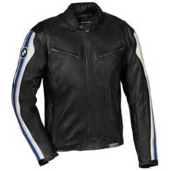 Bmw Motorcycle Jackets 76128553 491 497 Bmw Motorcycles Gift Ideas Bmw