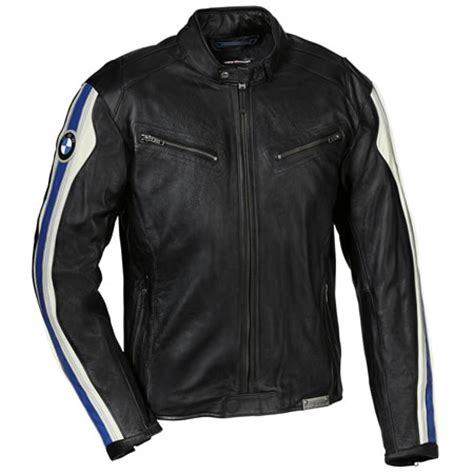 Bmw Leather Jacket by 76128553 491 497 Bmw Motorcycles Gift Ideas Bmw