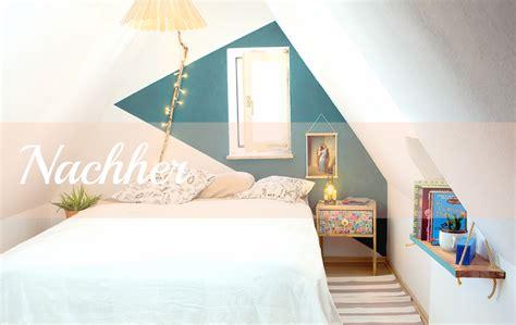 diy zimmer einrichten schlafzimmer einrichten mit mehreren g 252 nstigen diy