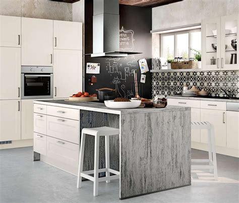 mariano mobili mariano cucine cucine arredamenti camere e mobili su