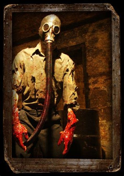 halloween haunted houses near me best 25 haunted house props ideas on pinterest monster mud grim reaper goblin and