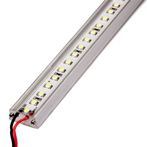 Waterproof Led Light Bars 301 Moved Permanently