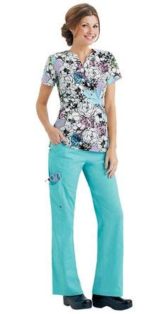 Assistant Uniforms by 1000 Images About Assistant Clothing On Scrub Tops Scrubs And Scrubs