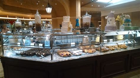Bellagio Buffet Price Menu Hours Coupons For 2017 Buffets In Las Vegas Prices