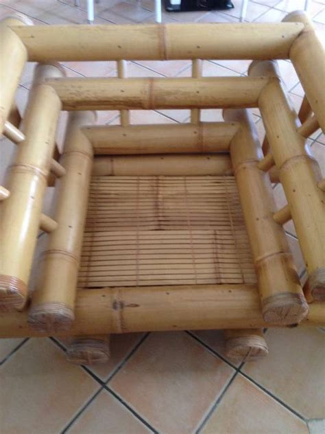 big bamboo chair chair big bamboo classified ad furniture and