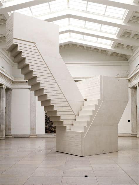 rachel whiteread heros rachel whiteread negative spaces www interiorarchitecturekuleuven be