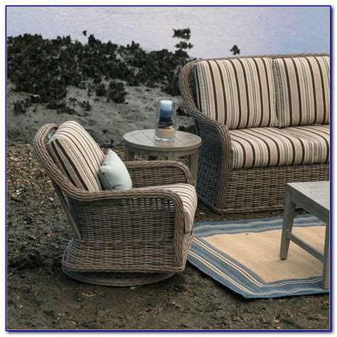 Outdoor Patio Furniture Oakville Buy Or Sell Patio Garden Patio Furniture Oakville