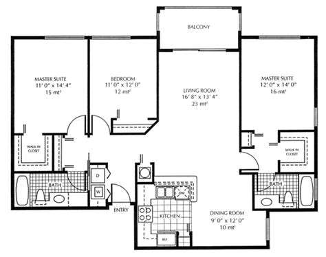 club floor plan yacht club floor plans venice south florida