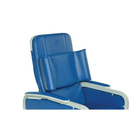recliner with tray winco convalescent recliner with tray 5251 from 4md medical