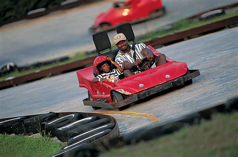 virginia beach family attractions soulofamerica