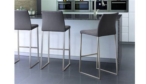 bar stools burlington bar stools burlington bar stools burlington ontario blind