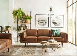 modern living room decor ideas best 25 mid century modern ideas on mid