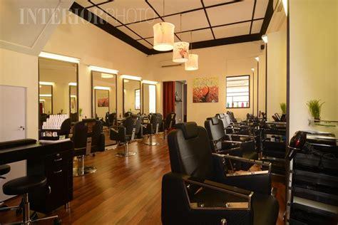 Interior Design For Hair Salon by Aleda Salon Interiorphoto Professional Photography For
