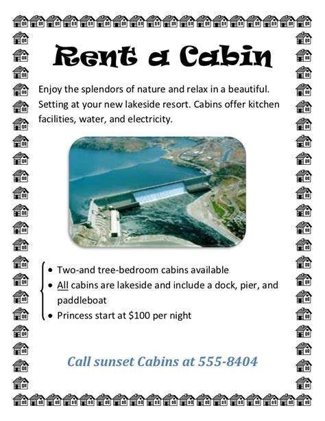 rent a cabin catalu 241 a rent a cabin