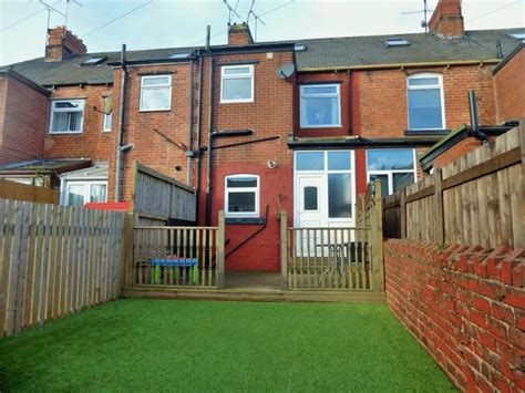 3 bedroom houses for sale in sheffield 3 bedroom terraced house for sale in nether road