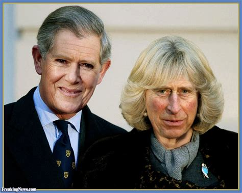 camilla prince charles charles and camilla pictures to pin on pinterest pinsdaddy