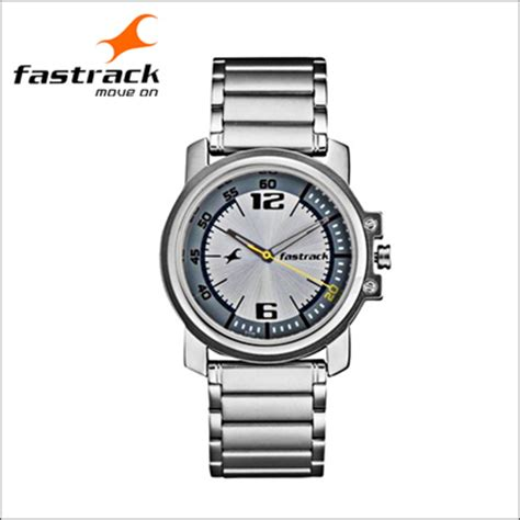 send fast track gents watches to hyderabad bangalore