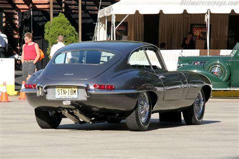 jaguar nyc jaguar e type fhc 2005 new york city concours d elegance