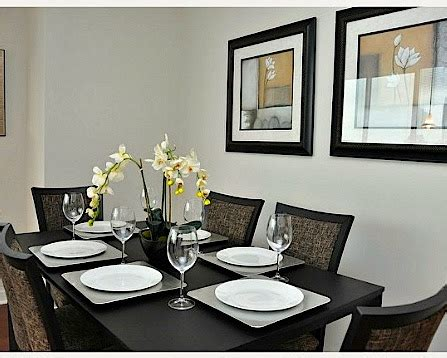 formal dining room mls home decorating staging dining room home staging formal dining room designs 91