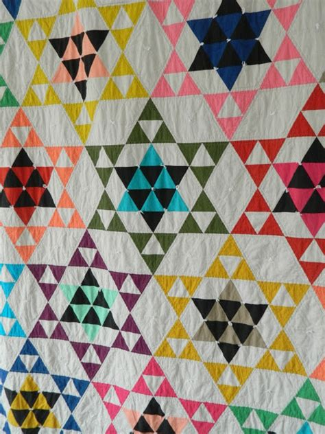 How To Clean Handmade Quilts - s o t a k handmade a tale of two quilts