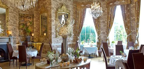 hotels laois luxury hotel laois castle durrow