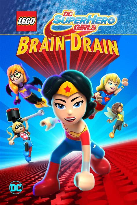 lego dc brain drain subscene subtitles for lego dc brain drain