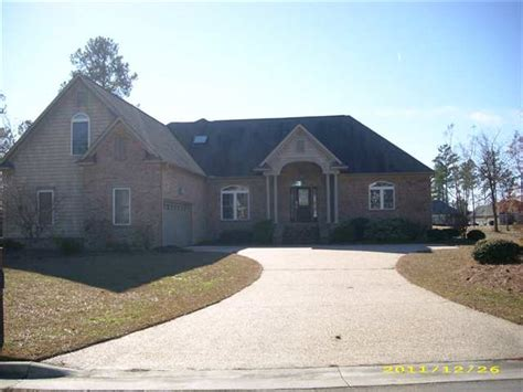 223 ticino ct new bern carolina 28562 foreclosed
